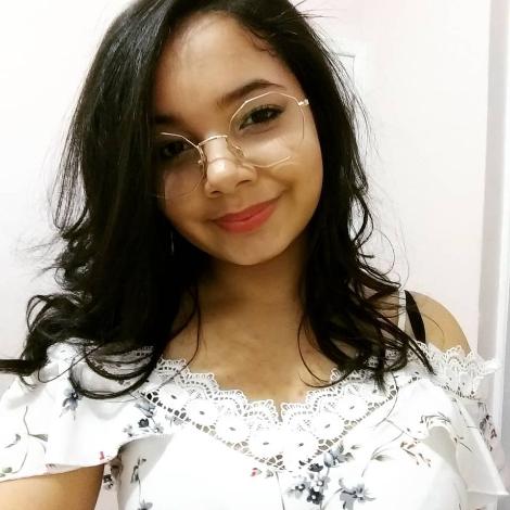 Maria Júlia Cardoso Oliveira